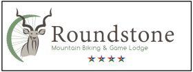 Roundstone Mountain Biking & Game Lodge