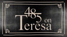 485 on Teresa
