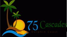 75 Cascades