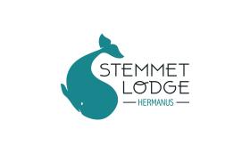 6 Stemmet Lodge