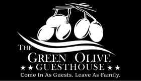 The Green Olive Guesthouse