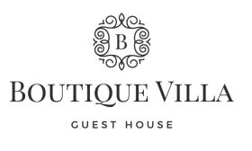 Boutique Villa