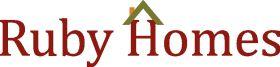 Ruby Homes Paulshof ,Sandton