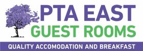 PTA East Guest Rooms