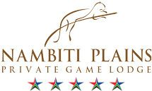Nambiti Plains Private Game Lodge