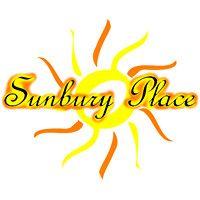 Sunbury Place