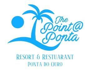 Point @ Ponta