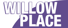 Willow Place Guest House