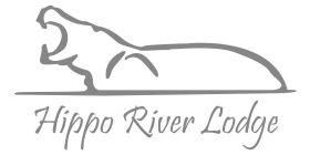Hippo River Lodge