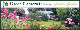 Green Lantern Inn