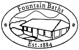 Fountain Baths