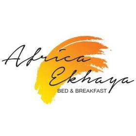 Africa Ekhaya