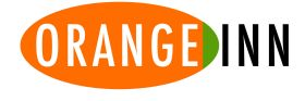 Orange Inn Melkbosstrand