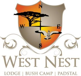West Nest Bush Camp & Padstal