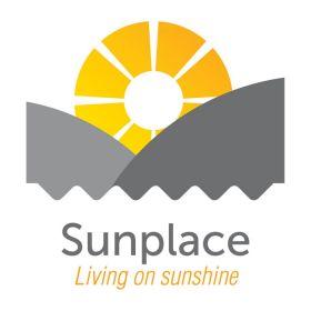 Sunplace Lodge