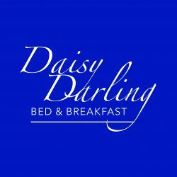 Daisy Darling B&B