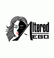 Altered Ego Guesthouse