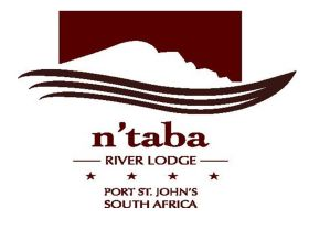 N'taba River Lodge