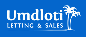 Umdloti Letting & Sales