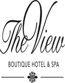 The View Boutique Hotel & Spa