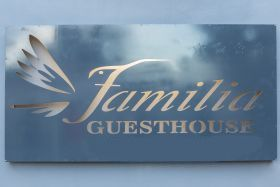Familia Guesthouse