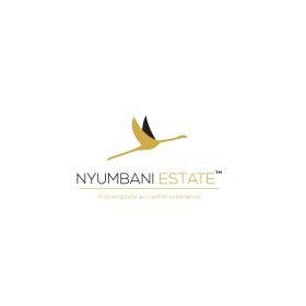 Nyumbani Estate Bush Lodge