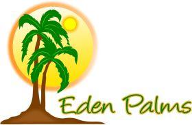 Eden Palms