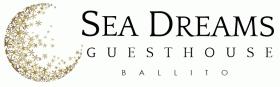 Sea Dreams Luxury Guesthouse