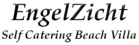 EngelZicht Self-Catering Villa