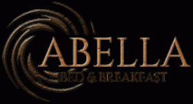 Abella Bed and Breakfast