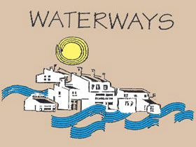 Waterways