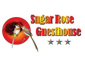Sugar Rose  Guesthouse
