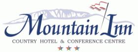 Mountain Inn Country Hotel