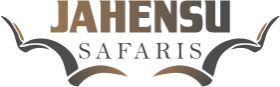 Jahensu Safaris