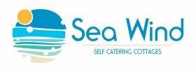 Sea Wind Self-Catering