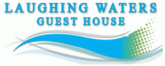 Laughing Waters Guest House