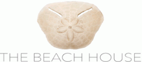 Beach House, Witsand