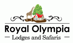 Royal Olympia Lodges & Safaris