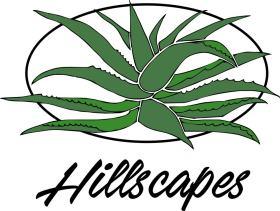 Hillscapes