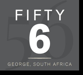 Fifty6
