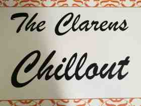 Clarens Chillout
