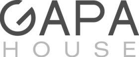 Gapa House