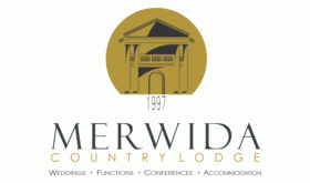 Merwida Country Lodge