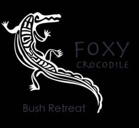 Foxy Crocodile Bush Retreat