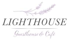 Lighthouse Guesthouse & Cafe