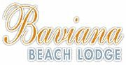Baviana Beach Lodge