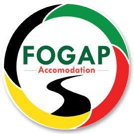 Fogap Guesthouse