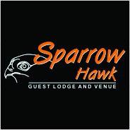 Sparrow Hawk Lodge