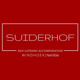 Suiderhof Self-Catering Accommodation