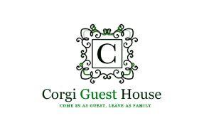 Corgi Guest House